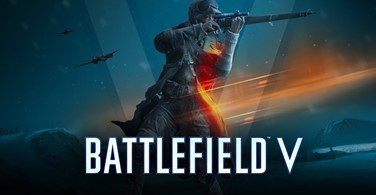 Купить аккаунт Battlefield V Deluxe | Origin | Гарантия | Подарки на SteamNinja.ru