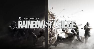 Купить аккаунт Tom Clancy's Rainbow Six Siege [ПОЖИЗНЕННАЯ ГАРАНТИЯ] на SteamNinja.ru