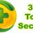 Bitdefender Total Security 2020 - 90 дней 5 PC \Ключ