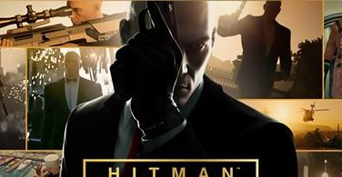 Купить лицензионный ключ Hitman Game Of The Year В НАЛИЧИИ + ПОДАРОК на SteamNinja.ru