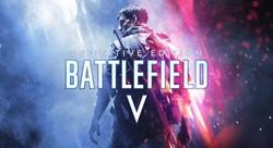 Battlefield 5+FirestormDeluxe/Standard edition+Гарантия