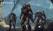 Купить аккаунт Anthem Legion of Dawn Edition + Подарки на Origin-Sell.com
