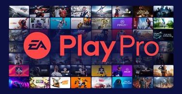 Купить аккаунт EA Play Pro  ( Origin Access Premier ) + Подарки на SteamNinja.ru