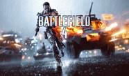 Купить аккаунт Battlefield 4 [ПОЖИЗНЕННАЯ ГАРАНТИЯ] на Origin-Sell.com