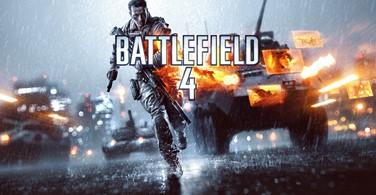 Купить аккаунт Battlefield 4 [ПОЖИЗНЕННАЯ ГАРАНТИЯ] на SteamNinja.ru