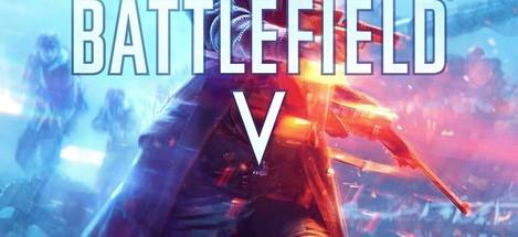 Battlefield V Deluxe Edition + Подарок