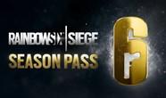 Купить аккаунт Tom Clancy's Rainbow Six Siege SEASON PASS на Origin-Sell.com