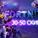 Fortnite 30-50 скинов | Гарантия | Подарок