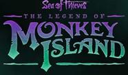Купить аккаунт Sea of Thieves: Anniversary + DLC | Автоактивация 🔥 на Origin-Sell.com