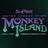 Sea of Thieves: Anniversary + DLC | Автоактивация