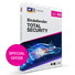 Bitdefender Total Security 2020/2019 6 месяцев 5-PC