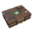 PUBG JUNGLE SET Crate (Twitch аккаунт без Prime)