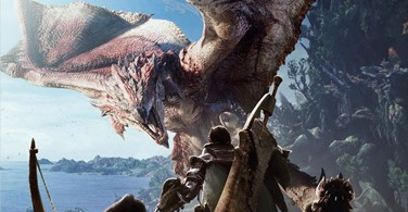 Купить лицензионный ключ Monster Hunter: World (Steam) RU/CIS на SteamNinja.ru
