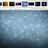 FastStone Image Viewer (Лицензионный ключ) + бонус