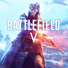 Battlefield V (ВСЕ РЕГИОНЫ)+ПОДАРОК