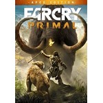 Far Cry Primal Apex Edition (Uplay key) @ RU