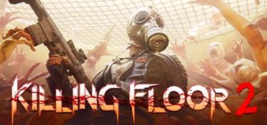 Купить лицензионный ключ Killing Floor 2 (STEAM KEY / RU/CIS) на Origin-Sell.com