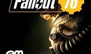 Купить аккаунт Fallout 76   Standard   Cashback   Гарантия на Origin-Sell.com