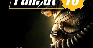 Купить аккаунт Fallout 76 | Standard | Cashback | Гарантия на SteamNinja.ru