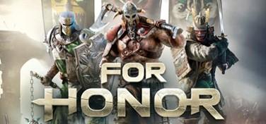 Купить лицензионный ключ For Honor - Standard Edition (UPLAY KEY / RU/CIS) на Origin-Sell.com