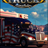 American Truck Simulator + DCL: New Mexico(Region FREE)