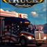 American Truck Simulator + DCL: New Mexico(Region FREE)