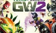 Купить аккаунт Plants vs. Zombies Garden Warfare 2 ORIGIN на Origin-Sell.com