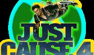 Купить аккаунт Just Cause 4(XBOX ONE)🔫🎮 на Origin-Sell.com