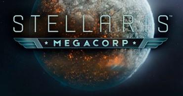 Купить лицензионный ключ Stellaris: MegaCorp DLC - Официальный Ключ + СКИДКИ на SteamNinja.ru