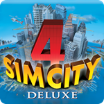 SimCity™ 4 Deluxe Edition (Steam key)