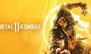 Купить аккаунт Mortal Kombat 11 на Origin-Sell.com