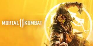 Купить аккаунт Mortal Kombat 11 на Origin-Sell.comm