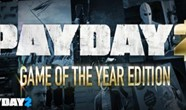 Купить лицензионный ключ PAYDAY 2: GOTY Edition >>> STEAM GIFT | RU-CIS на Origin-Sell.com