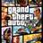 Grand Theft Auto V 5 новые аккаунты c гарантией (STEAM)