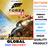 FORZA HORIZON 4 Ultimate+Sea of Thieves+Forza Horizon 3