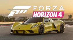 Forza Horizon 4 Standard+FH3 Delux+АВТОАКТИВАЦИЯ+ОНЛАЙН