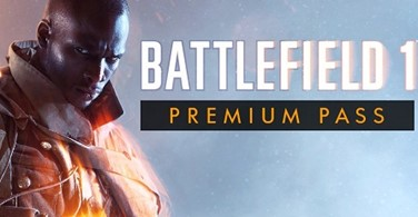 Купить аккаунт Аккаунт Battlefield 1 Премиум (origin) на Origin-Sell.com