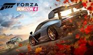 Купить offline FORZA HORIZON 4 Ultimate +ВСЕ DLC +FH3U | АВТОАКТИВАЦИЯ на Origin-Sell.com