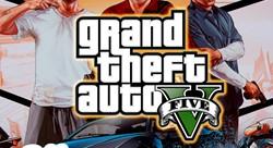 GRAND THEFT AUTO V / GTA 5 | СМЕНА ПОЧТЫ | ОНЛАЙН