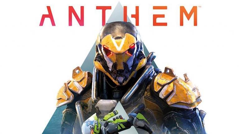 Купить Anthem + Battlefield 5 : Firestorm + Подарки + Гарантия