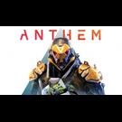 Anthem + Battlefield V : Firestorm + Подарки + Гарантия
