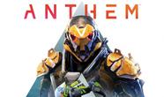 Купить аккаунт Anthem + Battlefield V + Подарки на Origin-Sell.com
