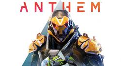 Anthem + Battlefield 5 : Firestorm + Подарки + Гарантия