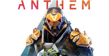 Купить аккаунт Anthem + Battlefield V + Подарки на Origin-Sell.comm