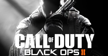 Купить аккаунт Call of Duty: Black Ops 2 Steam аккаунт + подарки на SteamNinja.ru