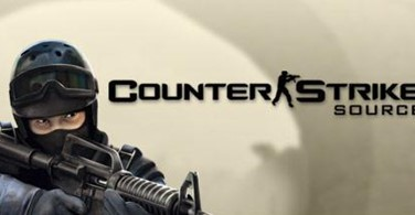 Купить аккаунт Counter-Strike: Source аккаунт + подарок на Origin-Sell.com