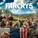 Far Cry 5 [Uplay] RU/MULTI