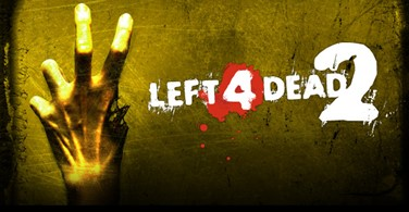 Купить аккаунт Left 4 Dead 2 Steam аккаунт + подарки на SteamNinja.ru