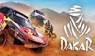 Купить лицензионный ключ Dakar 18 + DLC STEAM KEY RU+CIS на Origin-Sell.com