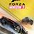 Forza Horizon 3 Ultimate+DLC Hot Wheels+АВТОАКТИВАЦИЯ